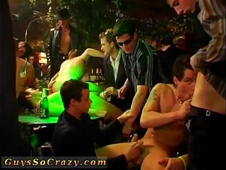 Group gay sex photo of boy to boy first time The deals about to go
