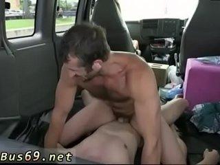 Free hidden camera straight male masturbation and hairy daddy nude