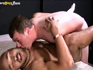 Gay Guys Enjoying Bondagenk-8-02 bearsonly 2 part1