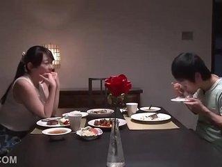 japanese girl blowjob fucked sucking Hard xxx 9cac.com