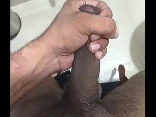 Sonumumbai2230