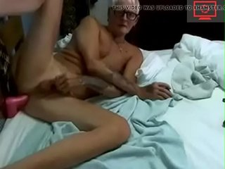 Randy Raymond [O4M] dildo sex niceolddaddy.tumblr.com