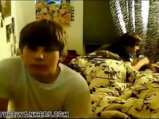 webcam twink boyfriends