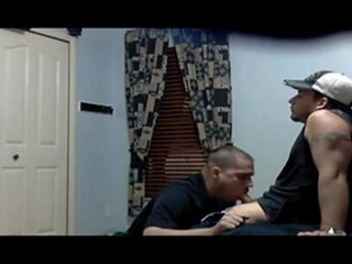 Gay chupando hétero 1 - Blog Meninos Amadores