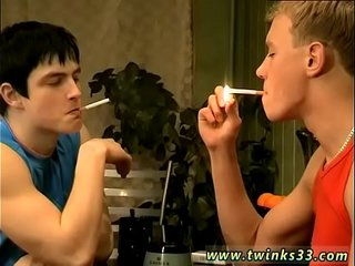 Gay sex naked models video and twinks free fisting porn Buff and