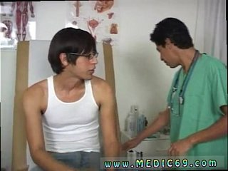 Gay sex hunk trailer hardcore We made some smallish chat while he put