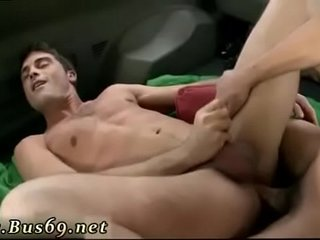 Old gays vs straight young boys free tubes first time Fuck Me Like