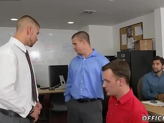 Young straight boys w toys dildo movie gay Fuck that intern from Tech